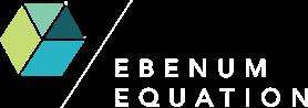 Ebenum Leadership Courses